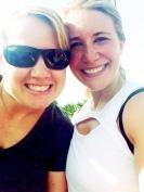 With Ang