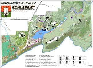 Chewacla_map11x8.5-2013-05