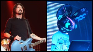 dave_grohl_deadmau5