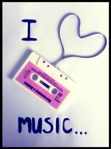 i-love-music-cassette-heart-pink