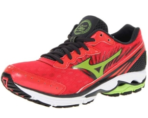 When Running and Politics Collide:  Support Wendy Davis or Her Opponents, But Leave Mizuno Out OfIt