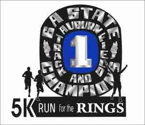 Run_for_the_ring_2013_approval