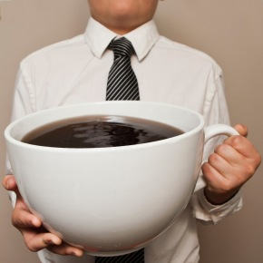 Coffee for Athletes:  Yay orNay?